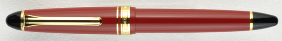A New Pen Sailor-1911-midsize-red-gold-trim-capped1_zpsi0wdozm7