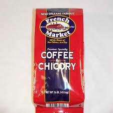 Ripped From The Headlines Coffee Edition French%20Market_zpsugcqx5sj