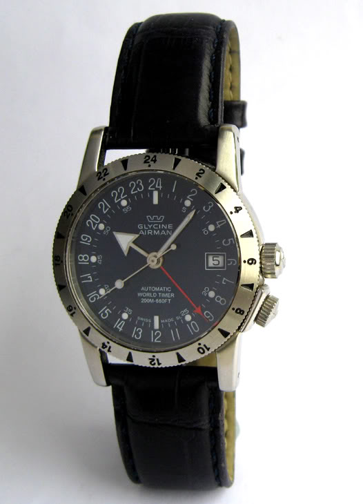 What watch are you wearing today ? B179_Glycine_41