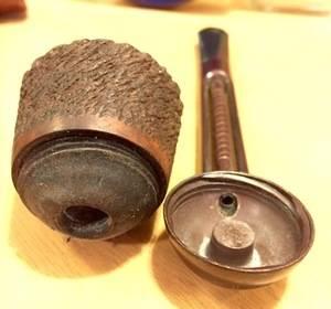 Smoked my first Falcon !! Bronze%20Falcon_zpskyyb7drv