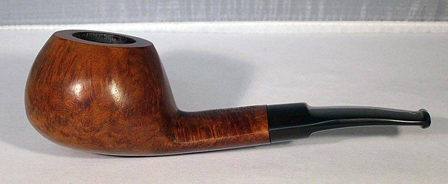 Show off your favorite pipe! CharatanDistinctionBanker_zps642bedf7