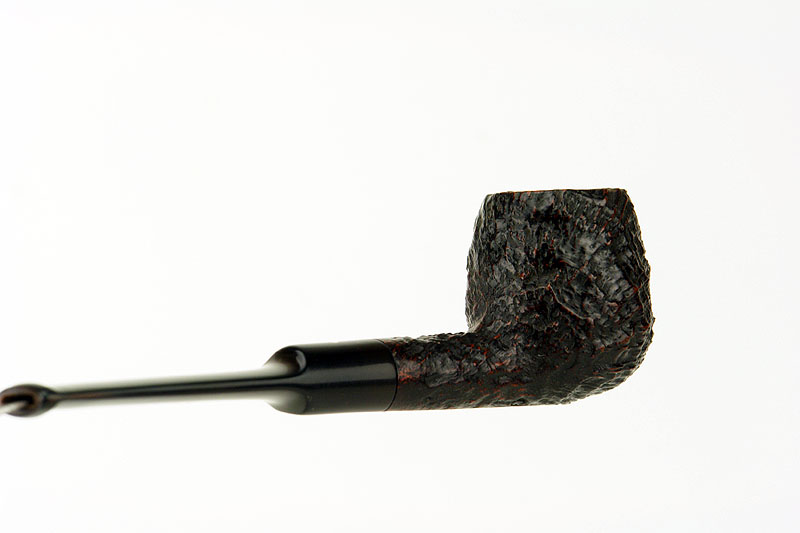 What are you smoking? - Page 5 DunhillShell320112_zpsdfaf5e30