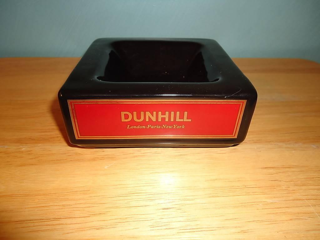 Let's see those ash trays ya use!! KGrHqFh0E-iyZBHUlBPsyHZQeQ60_571-1