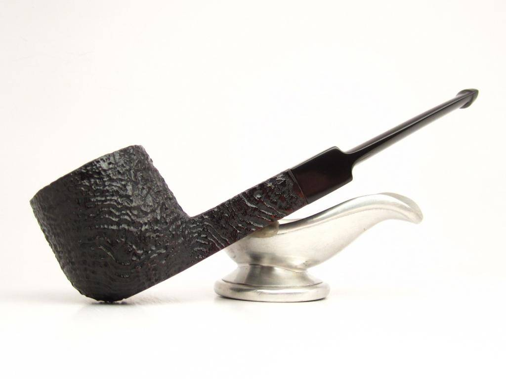 Show off your favorite pipe! POPot1_zps79dc9ad7