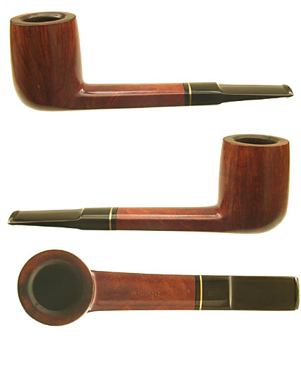 What are you smoking? - Page 2 Savinelli815KS_zpsf844aa40