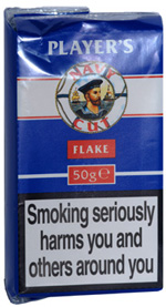 What are you smoking? Playersflake1_zps56a925a8