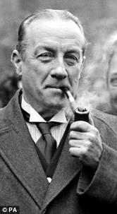 Here I am smoking a... Stanley-baldwin1_zpsbb539c8b