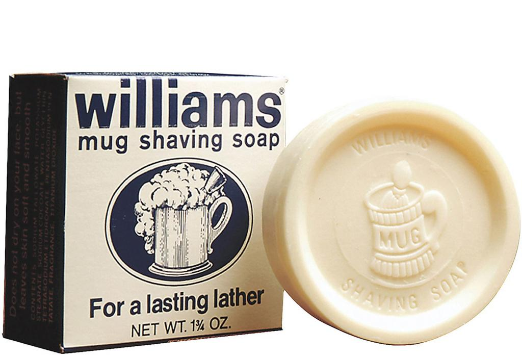 The Art Of Shaving WilliamsSS_zps44762d94