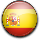 AutoCAD 2009 [Full]Español Espaol
