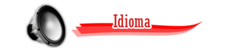 AutoCAD 2009 [Full]Español Idiomajl2