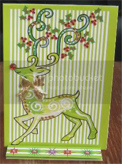 1st easel card IMG_0710a-1
