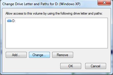 [Guide] Dual-Booting Windows XP onto Windows Vista/7 3-1