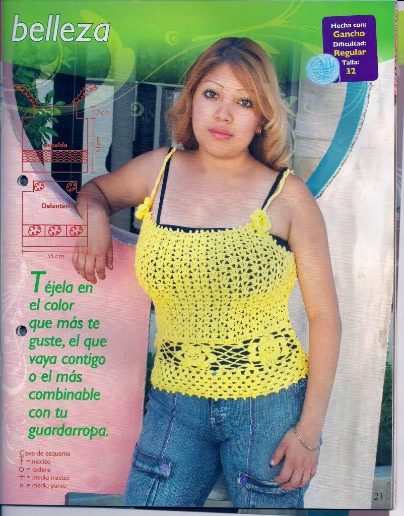 OTRA BLUSITA Escanear0020-1