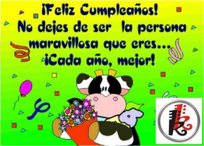 feliz cumpleaños susanita Rgh1337845250j