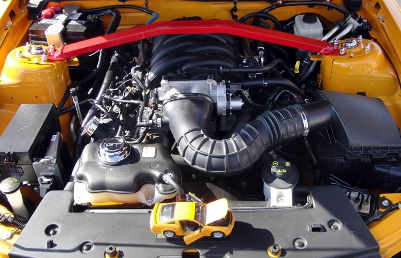 JDM vs Muscle car show 22-23 octubre 2011 - Rota (Cadiz) - Página 4 CIMG3453