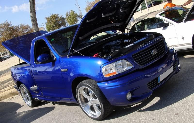JDM vs Muscle car show 22-23 octubre 2011 - Rota (Cadiz) - Página 4 CIMG3459