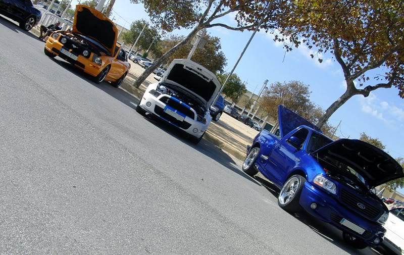 JDM vs Muscle car show 22-23 octubre 2011 - Rota (Cadiz) - Página 4 CIMG3464