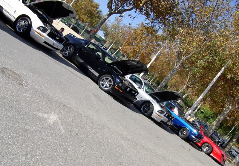JDM vs Muscle car show 22-23 octubre 2011 - Rota (Cadiz) - Página 4 CIMG3466