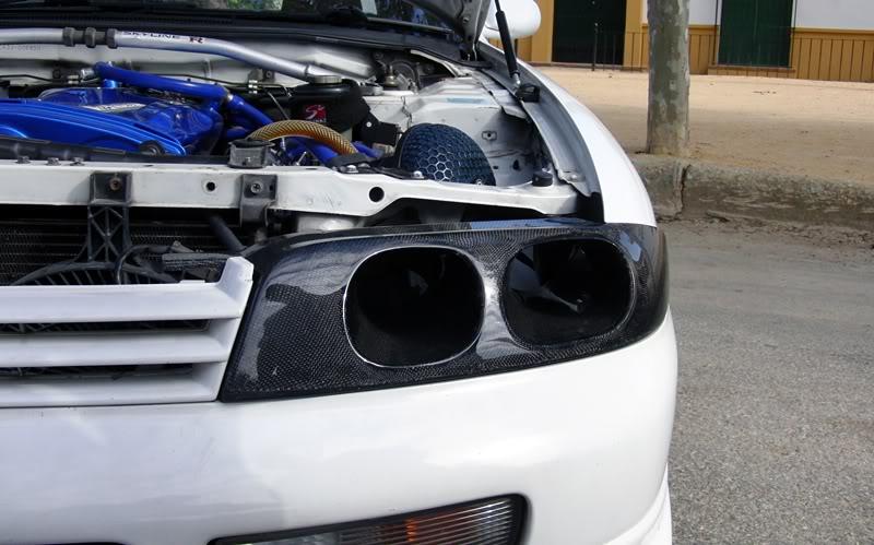 JDM vs Muscle car show 22-23 octubre 2011 - Rota (Cadiz) - Página 4 CIMG3509