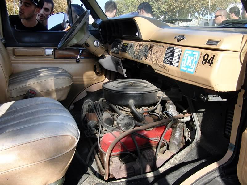 JDM vs Muscle car show 22-23 octubre 2011 - Rota (Cadiz) - Página 4 CIMG3527