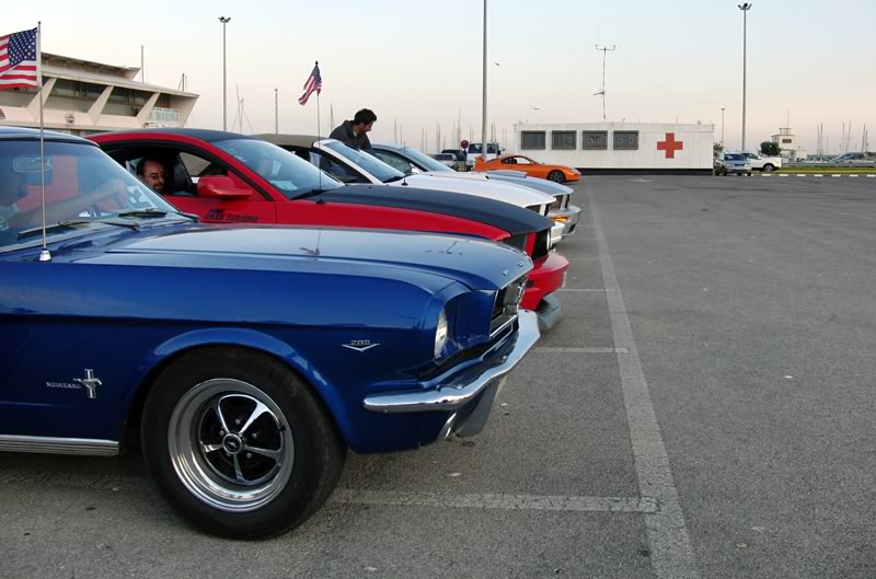 JDM vs Muscle car show 22-23 octubre 2011 - Rota (Cadiz) - Página 4 CIMG3553