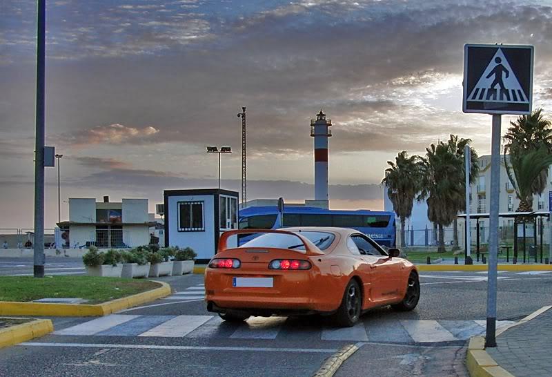 JDM vs Muscle car show 22-23 octubre 2011 - Rota (Cadiz) - Página 4 CIMG3554