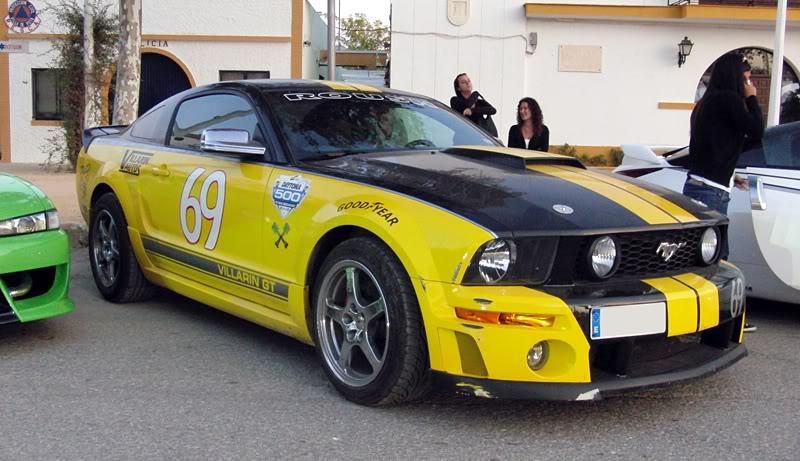 JDM vs Muscle car show 22-23 octubre 2011 - Rota (Cadiz) - Página 4 CIMG3560