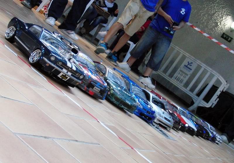 JDM vs Muscle car show 22-23 octubre 2011 - Rota (Cadiz) - Página 4 CIMG3565-1