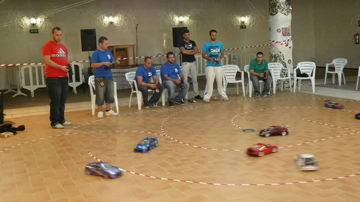 JDM vs Muscle car show 22-23 octubre 2011 - Rota (Cadiz) - Página 4 MdLnaQOsRYY52JoNAA