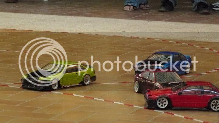 JDM vs Muscle car show 22-23 octubre 2011 - Rota (Cadiz) - Página 4 MdLncwOsRYaiq3DZAA