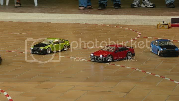 JDM vs Muscle car show 22-23 octubre 2011 - Rota (Cadiz) - Página 4 MdLndQOsRYaM-7lZAA