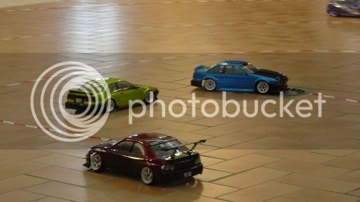 JDM vs Muscle car show 22-23 octubre 2011 - Rota (Cadiz) - Página 4 MdLndwOsRYZHScXZAA