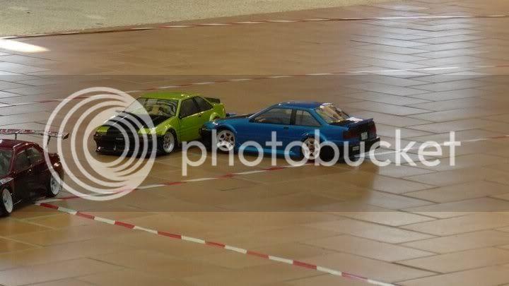 JDM vs Muscle car show 22-23 octubre 2011 - Rota (Cadiz) - Página 4 MdLneQOsRYZU2H1cAA