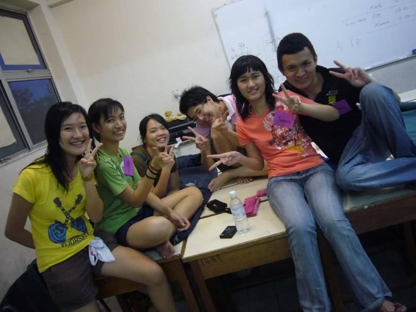 photos from Sabah~~~~ P1030631