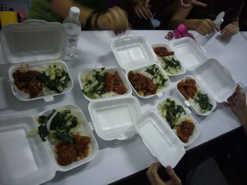 photos from Sabah~~~~ P1030636