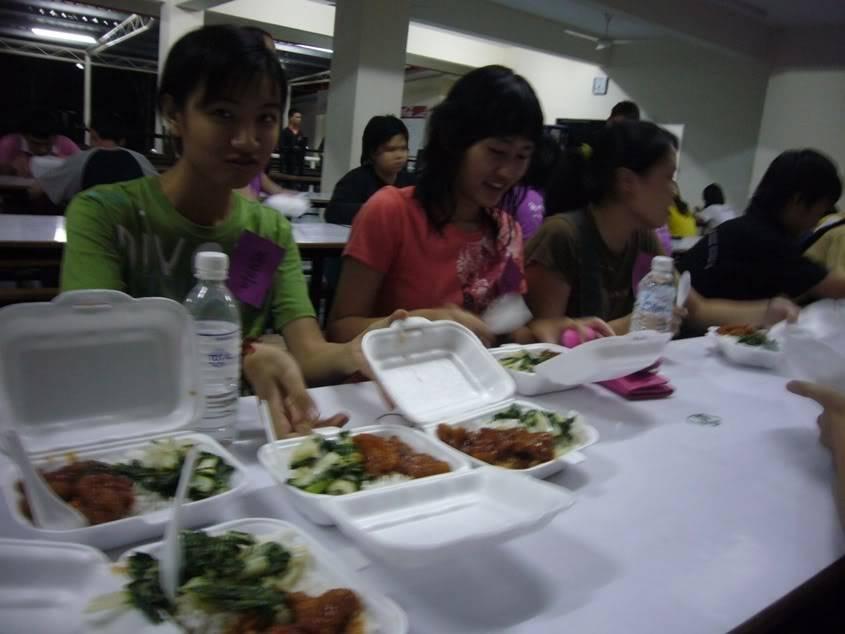 photos from Sabah~~~~ P1030637