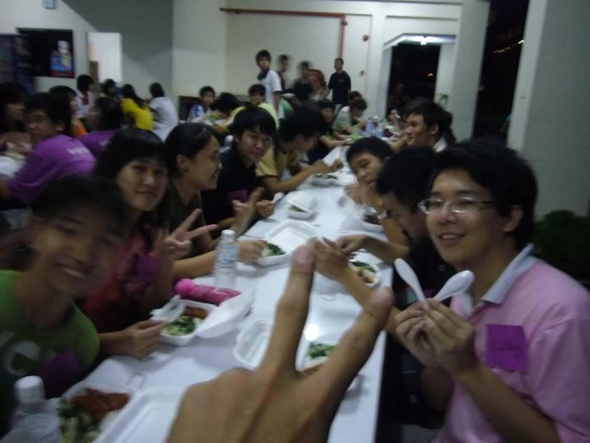 photos from Sabah~~~~ P1030638