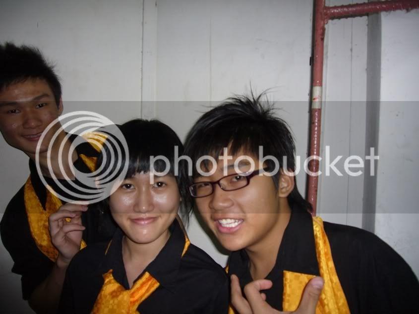 photos from Sabah~~~~ P1030665