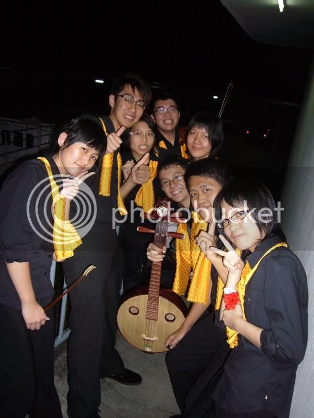 photos from Sabah~~~~ P1030673