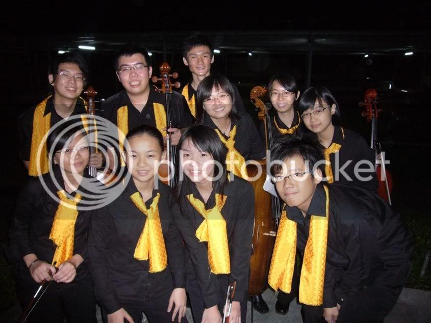 photos from Sabah~~~~ P1030675
