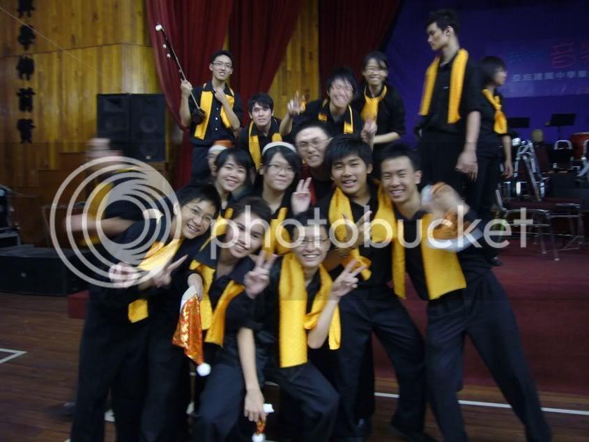 photos from Sabah~~~~ P1030689