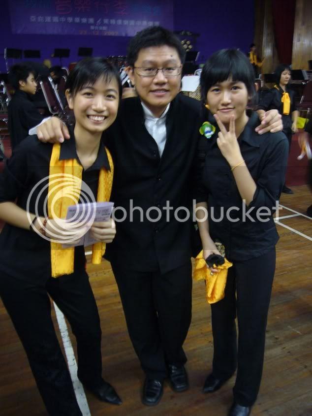 photos from Sabah~~~~ P1030697