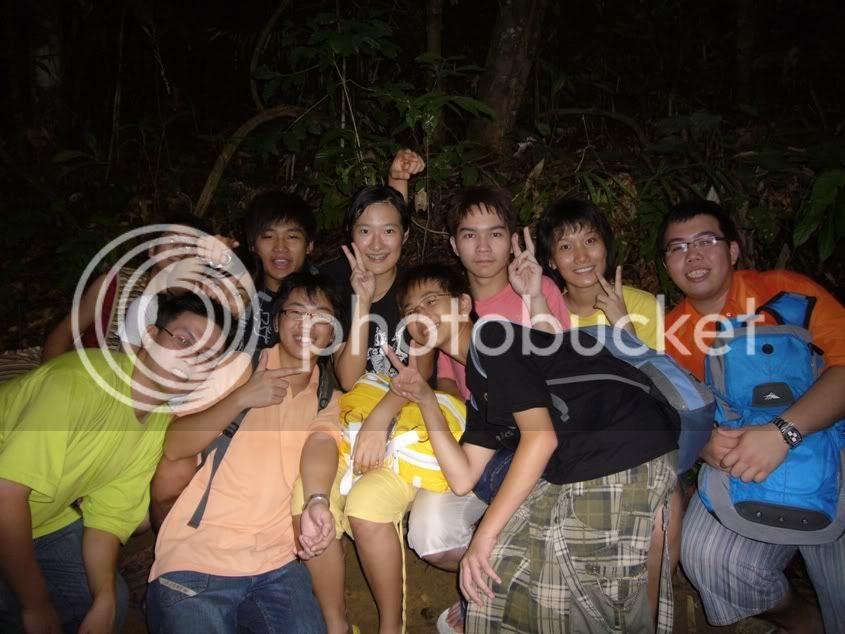 photos from Sabah~~~~ P1030793