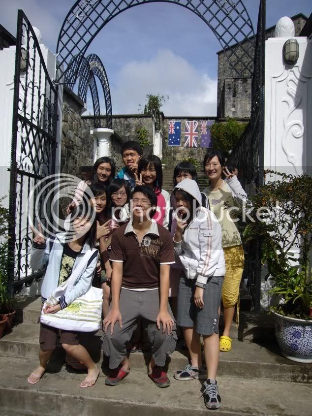 photos from Sabah~~~~ P1030827