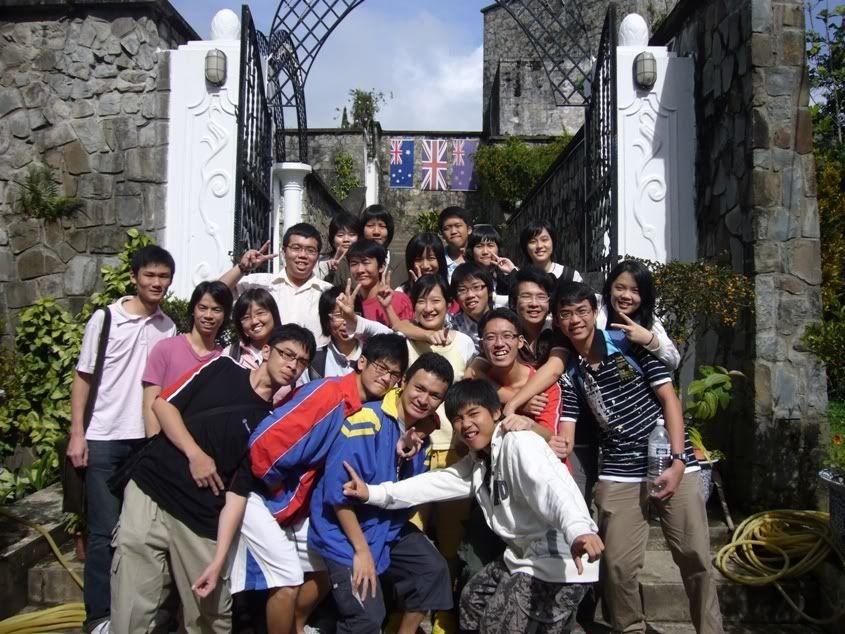 photos from Sabah~~~~ P1030830