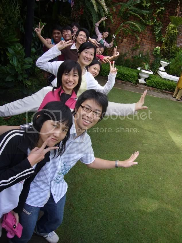 photos from Sabah~~~~ P1030831