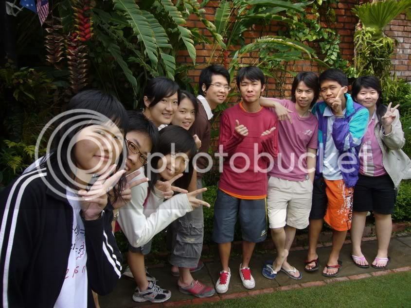 photos from Sabah~~~~ P1030832