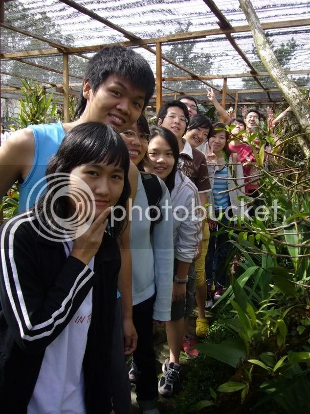 photos from Sabah~~~~ P1030846