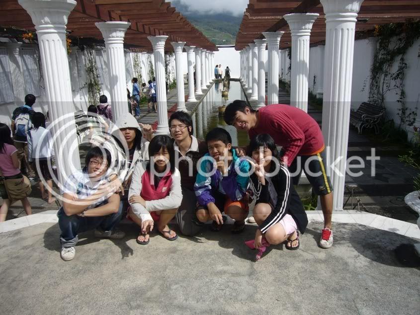 photos from Sabah~~~~ P1030850