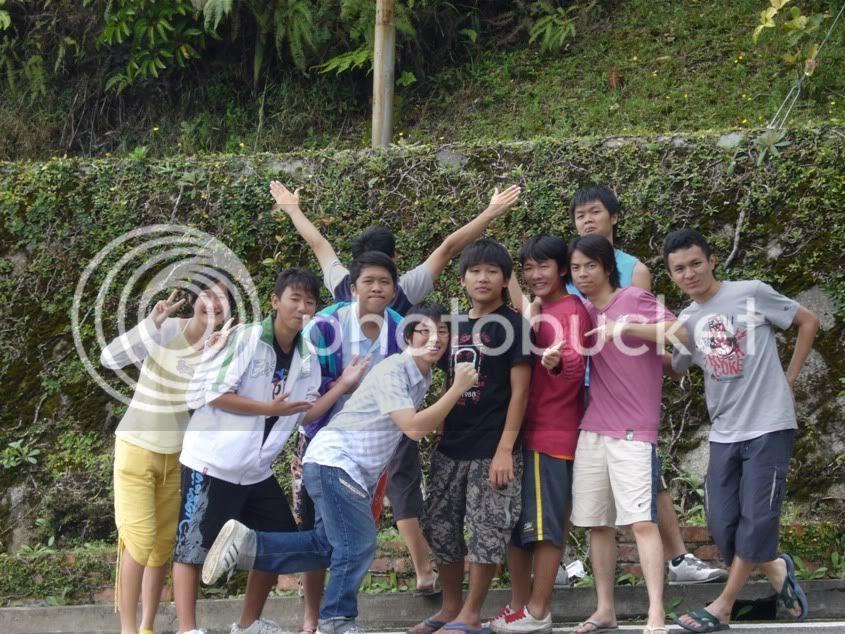 photos from Sabah~~~~ P1030884